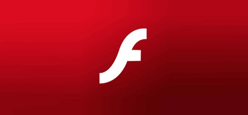 Adobe-Flash-Player-1